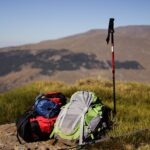 What You May Want to Bring on Your Next Hiking Adventure