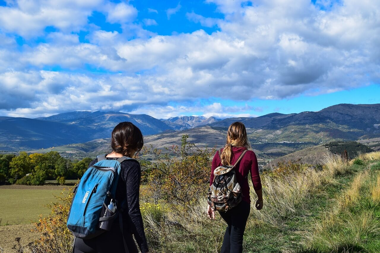 Tips to Make Your Next Hiking Adventure a Safe One