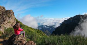 Hiking Trails:  How You Can Choose the Best One