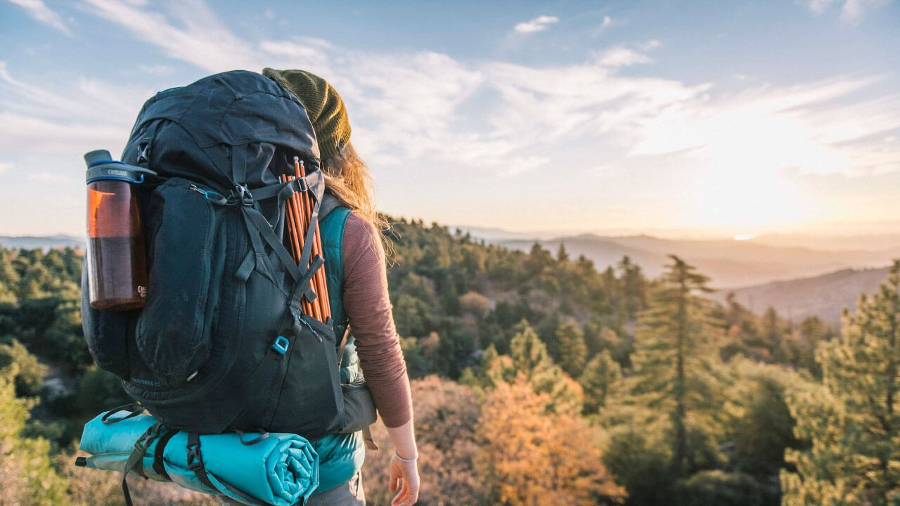 Why You Should Plan Next Hiking Adventure