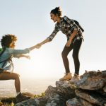 Why Hiking is a Good Recreational Activity